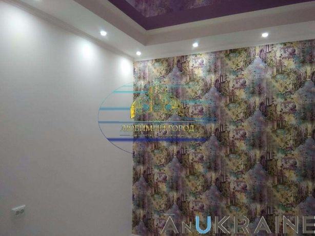 продажа однокомнатной квартиры номер A-96730 в Малиновском районе, фото номер 7